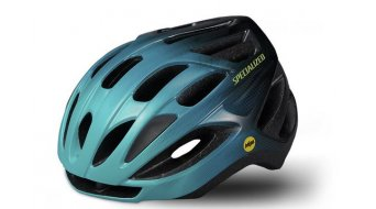 Specialized Align MIPS MTB-Helm Mod. 2019