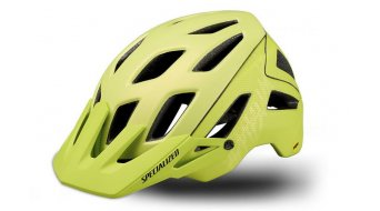 Specialized Ambush ANGI MIPS All Mountain VTT-casque taille M (54-58cm) ion Mod. 2020