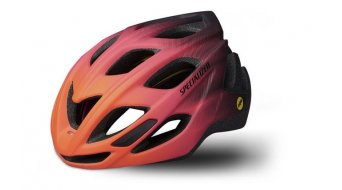 Specialized Chamonix MIPS VTT-casque taille Mod. 2020
