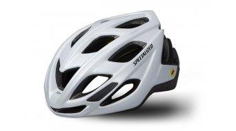 Specialized Chamonix MIPS MTB- helmet