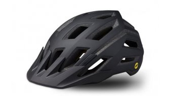 Specialized Tactic 3 MIPS MTB-Helm