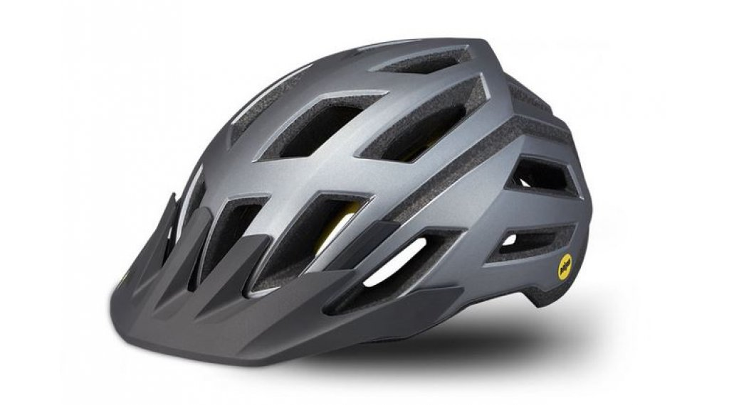 Specialized Tactic 3 MIPS MTB-Helm Gr. M (55-59cm) charcoal/ion Mod. 2020