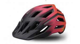 Specialized Tactic 3 MIPS MTB-Helm Mod. 2019