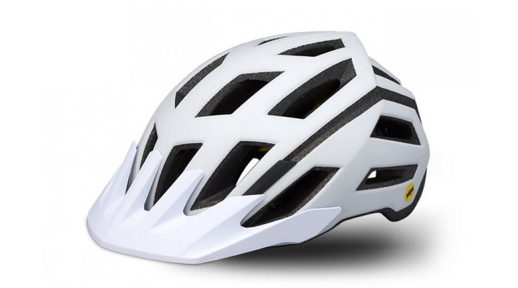 Specialized Tactic 3 MIPS MTB-Helm Gr. L (59-63cm) white Mod. 2020