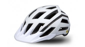 Specialized Tactic 3 MIPS MTB-Helm Mod. 2020