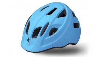 Specialized Mio Toddler MIPS Kinder-Helm unisize (47-52cm) Mod. 2020