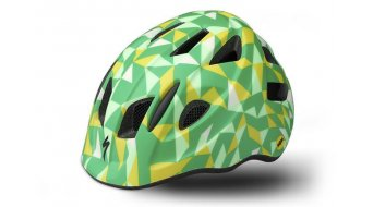 Specialized Mio Toddler MIPS Kinder-Helm unisize (46-51cm) Mod. 2020