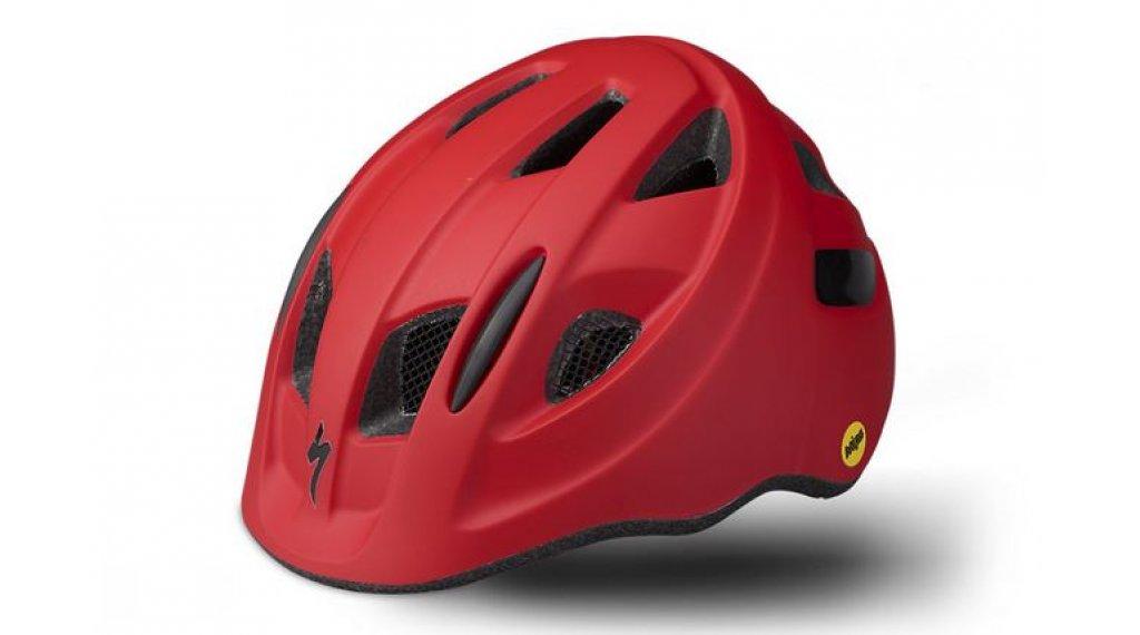 Specialized Mio Toddler MIPS Kinder-Helm Gr. unisize (46-51cm) flo red Mod. 2020