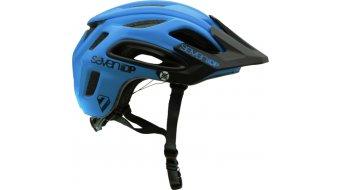 7iDP Seven M2 BOA MTB-Helm