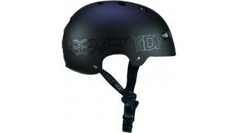 7iDP Seven M3 Dirt-Helm
