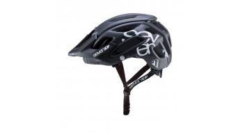 7iDP Seven M2 Gradient MTB-casco Mod. 2019