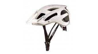 7iDP Seven M4 MTB(山地)头盔 型号 gloss 款型 2019