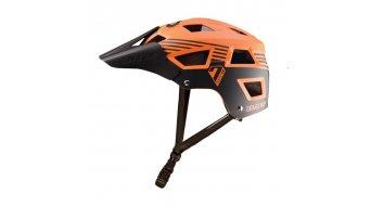 7iDP Seven M5 MTB(山地)头盔 型号 款型 2019