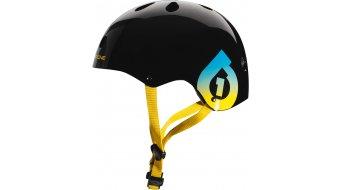 Sixsixone Dirt Lid Plus casco MTB . unisize mod. 2016