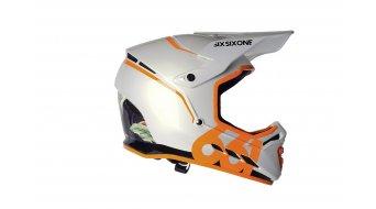 Sixsixone Reset casco integrale . mod. 2019
