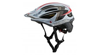 Troy Lee Designs A2 MIPS Casco da MTB Limited Edition . mirage mod. 2020