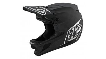 Troy Lee Designs D4 Carbon MIPS Fullface MTB-Helm Mod. 2020