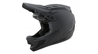 Troy Lee Designs D4 Composite MIPS Fullface Casco da MTB . mod. 2020