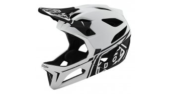 Troy Lee Designs Stage Fullface MTB-Helm Mod. 2020