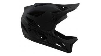 Troy Lee Designs Stage MIPS Fullface MTB-Helm Gr. XS/SM (XS/S) stealth midnight Mod. 2020