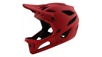 Troy Lee Designs Stage MIPS Fullface MTB- fietshelm model 2020