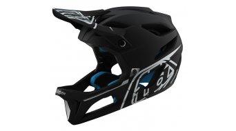 Troy Lee Designs Stage MIPS Fullface MTB(山地)头盔 型号 款型 2020