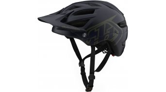 Troy Lee Designs A1 Drone 自行车头盔 型号
