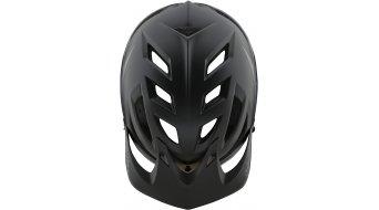 Troy Lee Designs A1 Classic MIPS Fahrradhelm Gr. XS (48-54cm) black