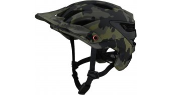 Troy Lee Designs A3 Camo MIPS Fahrradhelm