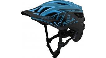 Troy Lee Designs A3 Uno MIPS cyklistická helma