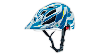 Troy Lee design A1 casque All-Mountain-casque taille Mod. 2016