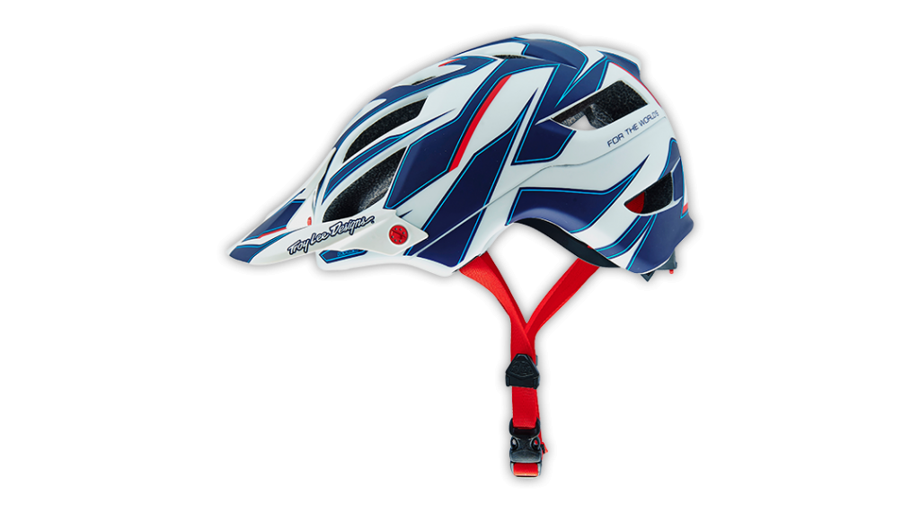 troy lee a1 drone helmet with Troy Lee Designs A1 Casco All Mountain Casco Mod 2016 Pd48b6d8b33181aee580c7028dce67636 on Troy Lee Designs A1 Helmet also Tld Troy Lee Designs A1 Helm Drone Weiss Grau additionally First Look 2015 Troy Lee Designs A1 D2 And D3 Helmets besides Troy Lee Designs A1 Casco All Mountain Casco Mod 2016 Pd48b6d8b33181aee580c7028dce67636 besides Troy Lee Designs Professional Motorcycle Riders Team Ktm Factory Ktm Motocross Supercoss Riders 2016.