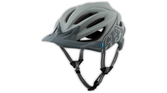 Troy Lee Designs A2 MIPS MTB-casco Mod. 2017