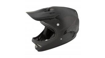 Troy Lee Designs D2 Helm Fullface-Helm Mod. 2017