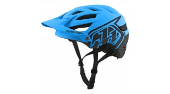 Troy Lee design A1 MIPS VTT-casque taille classic Mod.