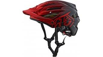 Troy Lee Designs A2 MIPS MTB-Helm Mod. 2018