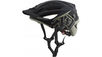 Troy Lee Designs A2 MIPS MTB-helm model 2018