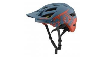 Troy Lee Designs A1 MIPS MTB-Helm classic Mod. 2019