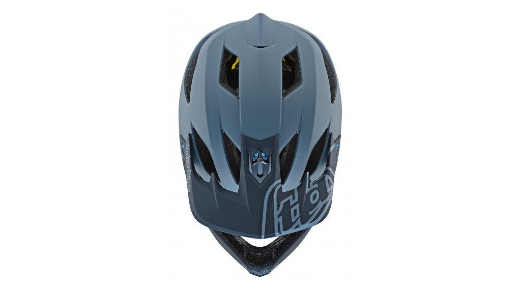 03ef3b4e08f Troy Lee Designs Stage Stealth MIPS Fullface MTB- helmet size XS/SM (XS