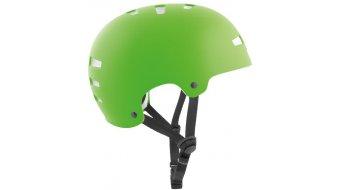 TSG Evolution Solid Colors Helm satin