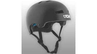 TSG Evolution casco casco bambino . uni (48-51 cm)