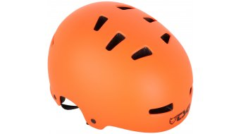 TSG Evolution Solid Colors casco . L/XL