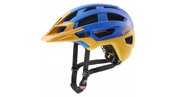 Uvex Finale 2.0 MTB(山地)头盔 型号 matt
