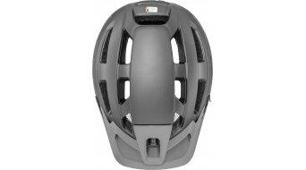 Uvex Finale 2.0 MTB-Helm Gr. 52-57cm grey matt