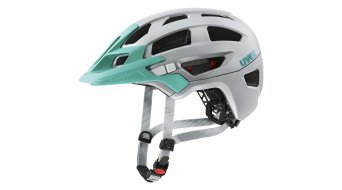 Uvex Finale 2.0 Fahrradhelm