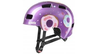 Uvex Hlmt 4 Kinder-Helm