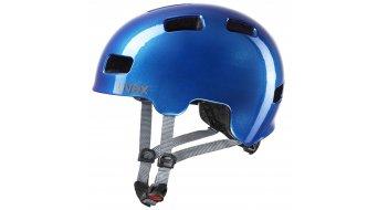 Uvex Hlmt 4 儿童头盔 型号