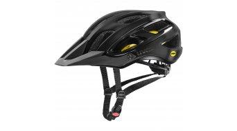 Uvex Unbound MTB(山地)头盔 型号 matt