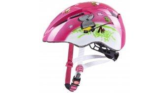 Uvex Kid 2 Kinder-Helm 46-52cm