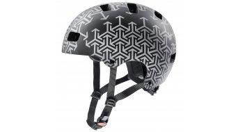 Uvex Kid 3 CC niños-casco
